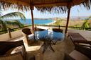 Condos & Apartments in Playa Flamingo