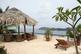 Casa Mega House for Rent in Flamingo Beach