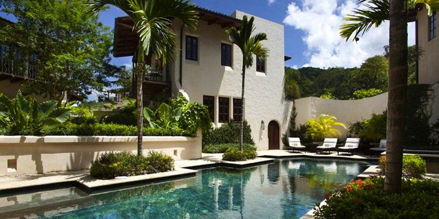 CondosCR Costa Rica Lifestyle Properties