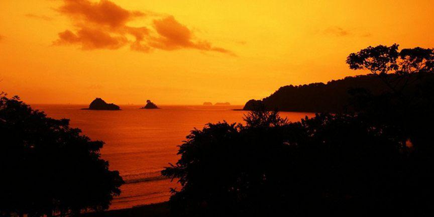 CondosCR Costa Rica Nature At It's Best