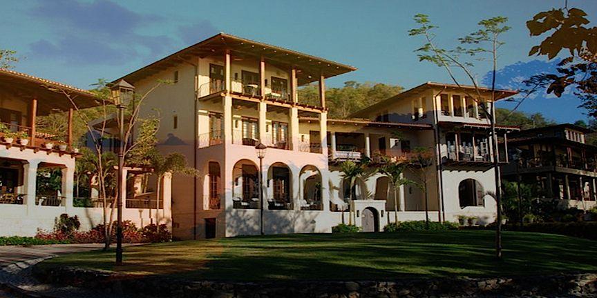 CondosCR Mountain & Ocean View Real Estate
