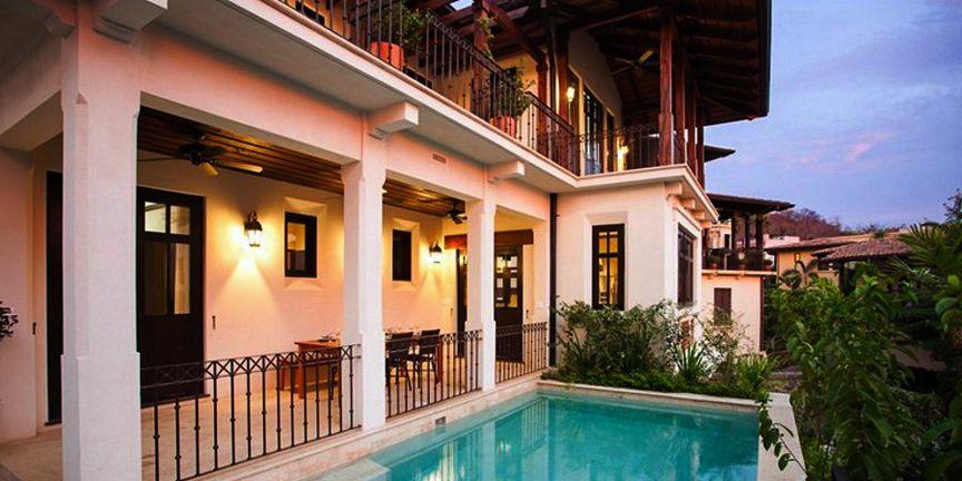 CondosCR Ocean View Real Estate